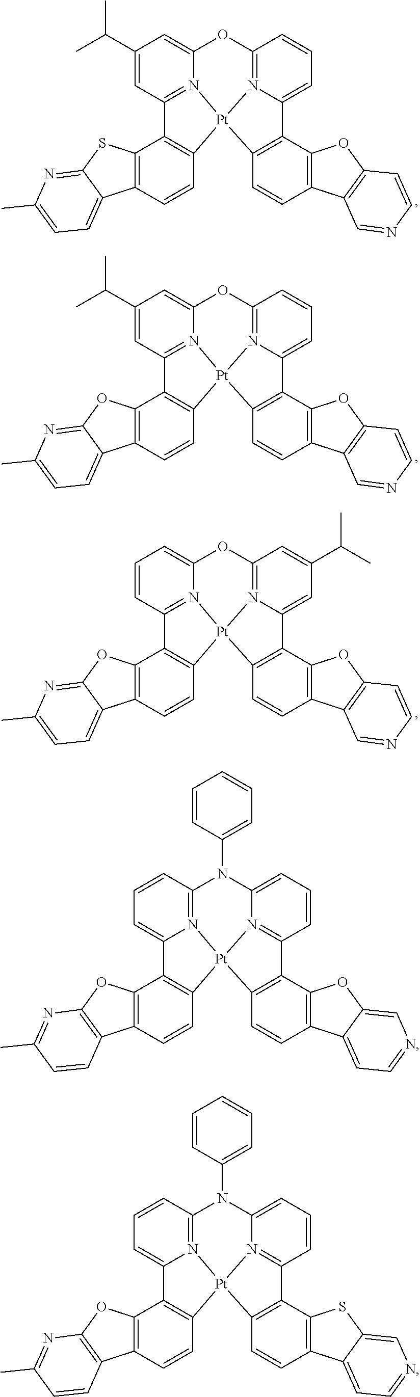 Figure US09871214-20180116-C00042