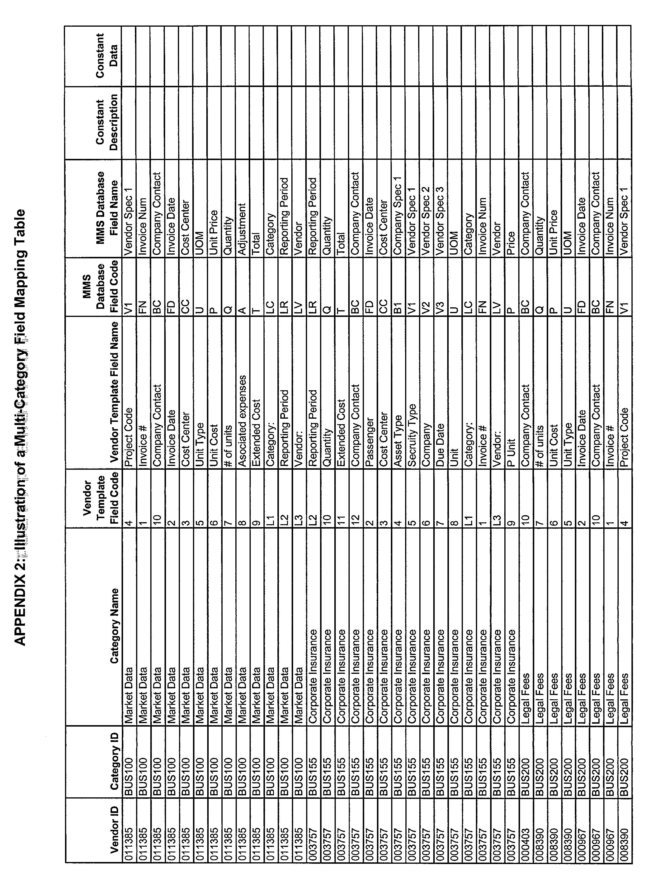 Figure US20020128938A1-20020912-P00009