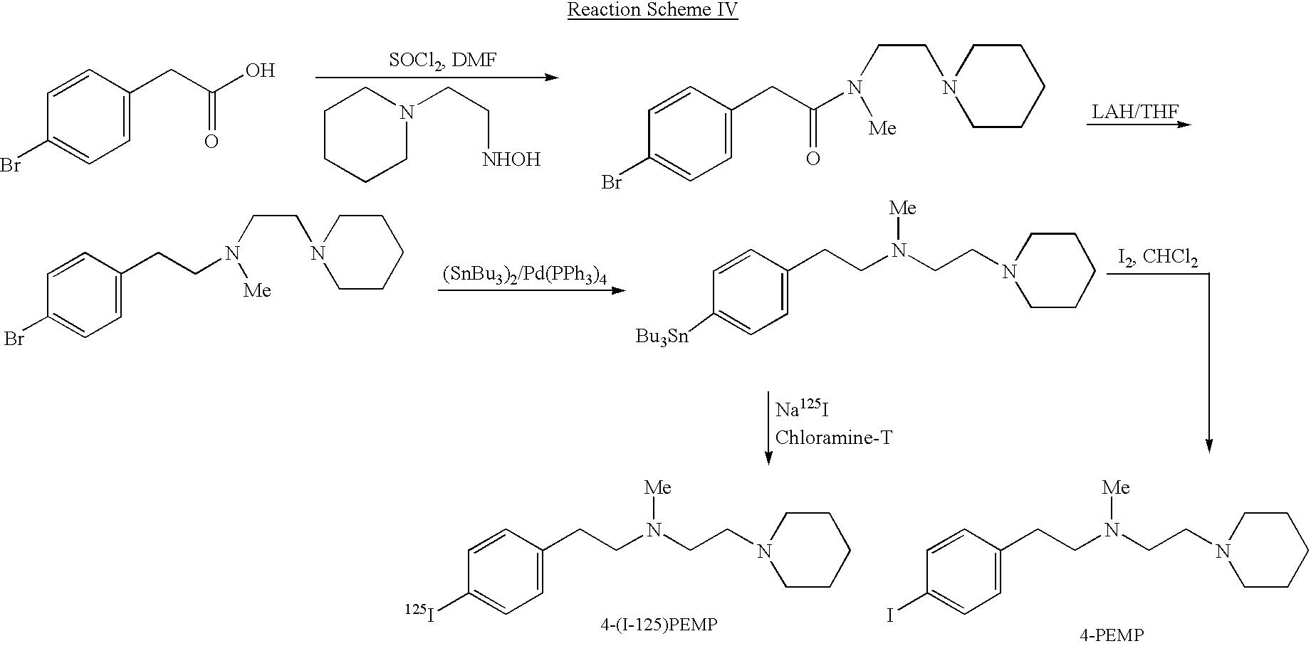 Figure US06517811-20030211-C00017