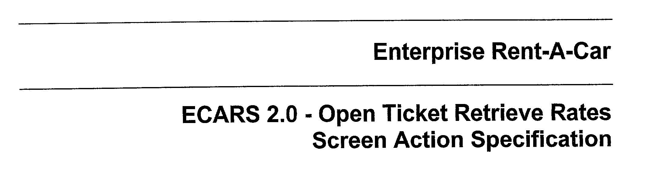 Figure US20030125992A1-20030703-P01964