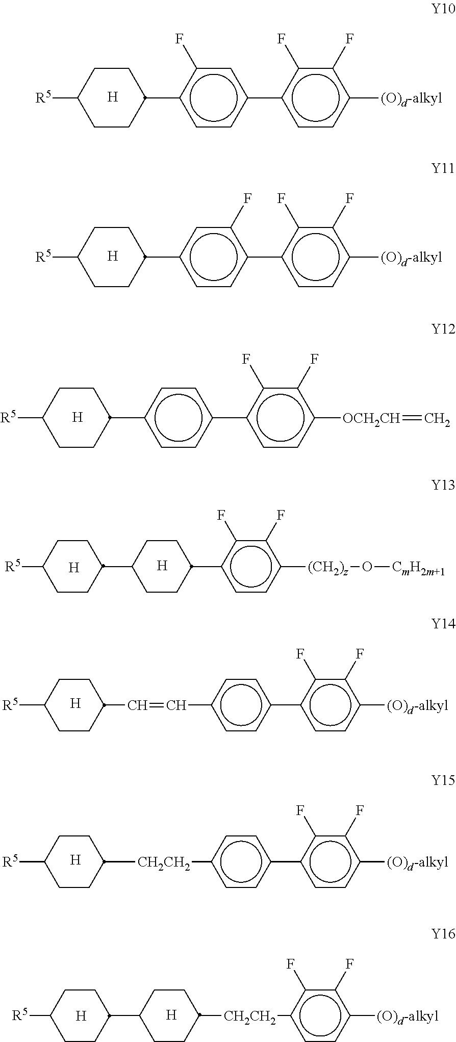 Figure US09212311-20151215-C00044