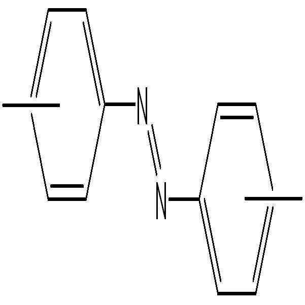 Figure 112015027553507-pat00039