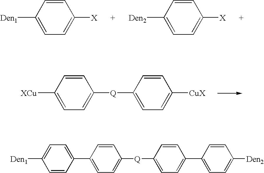 Figure US20100234213A1-20100916-C00074