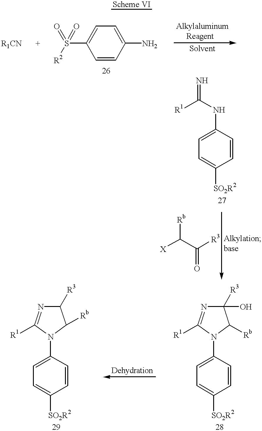 Figure US06376528-20020423-C00007
