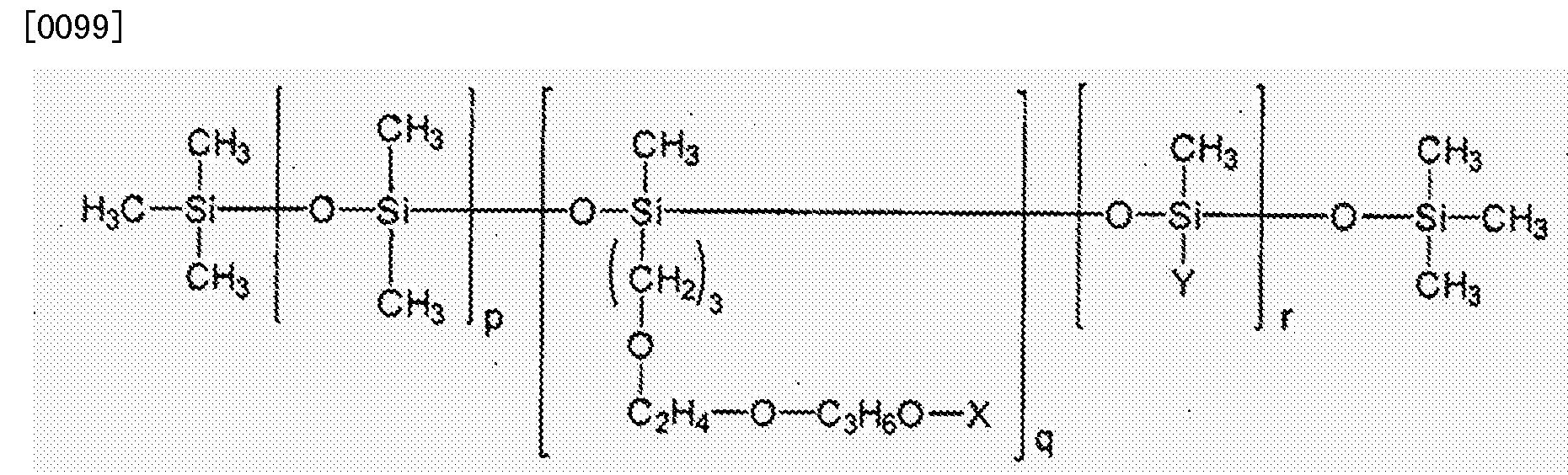 Figure CN104114525BD00111