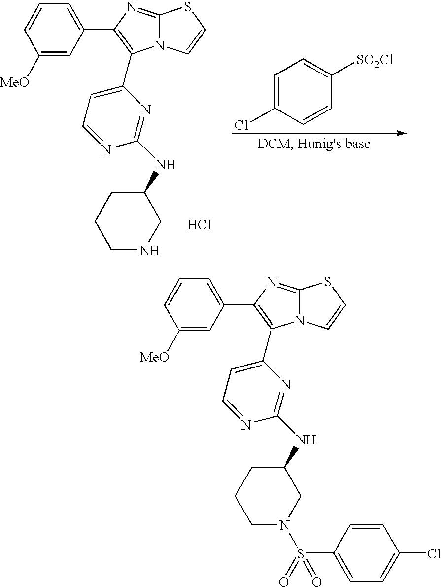 Figure US20090136499A1-20090528-C00011