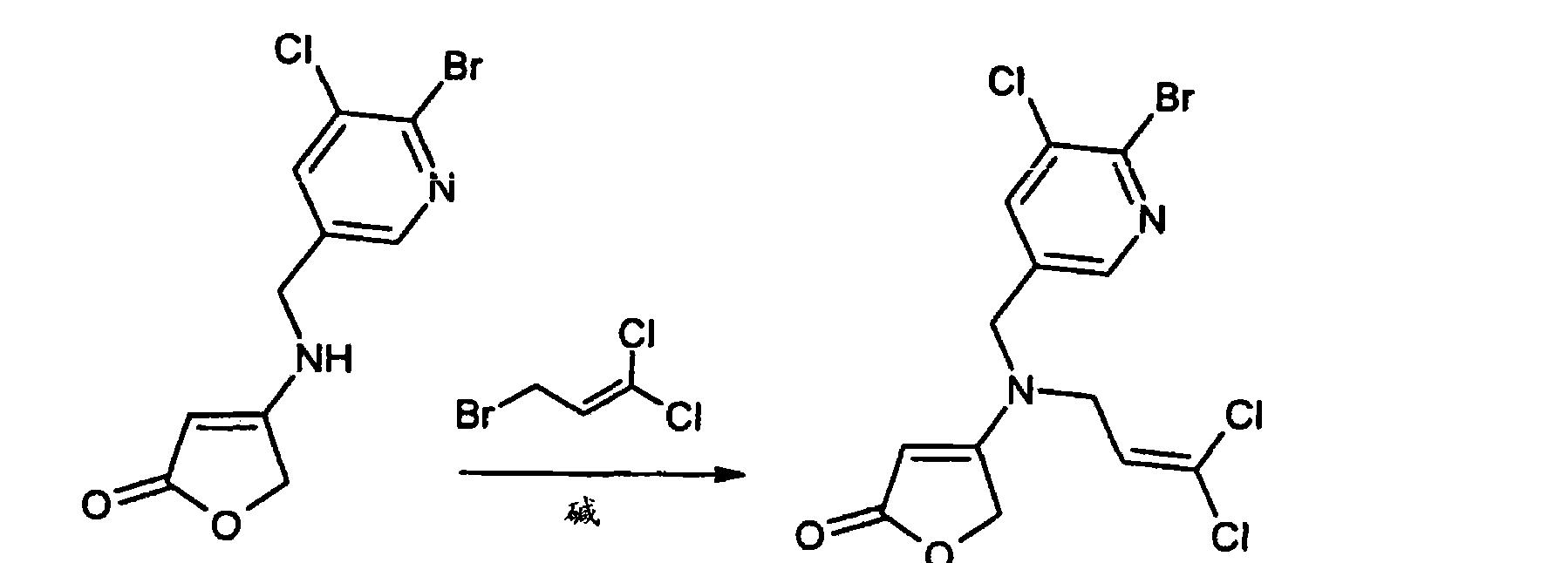Figure CN102321081BD00191