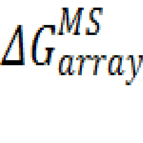 Figure 112012108396497-pat00031