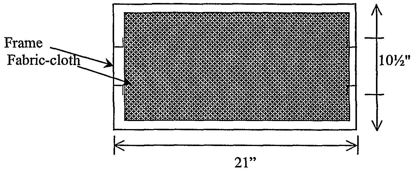 WO2002005932A1 - Photosynthetic carbon dioxide mitigation - Google