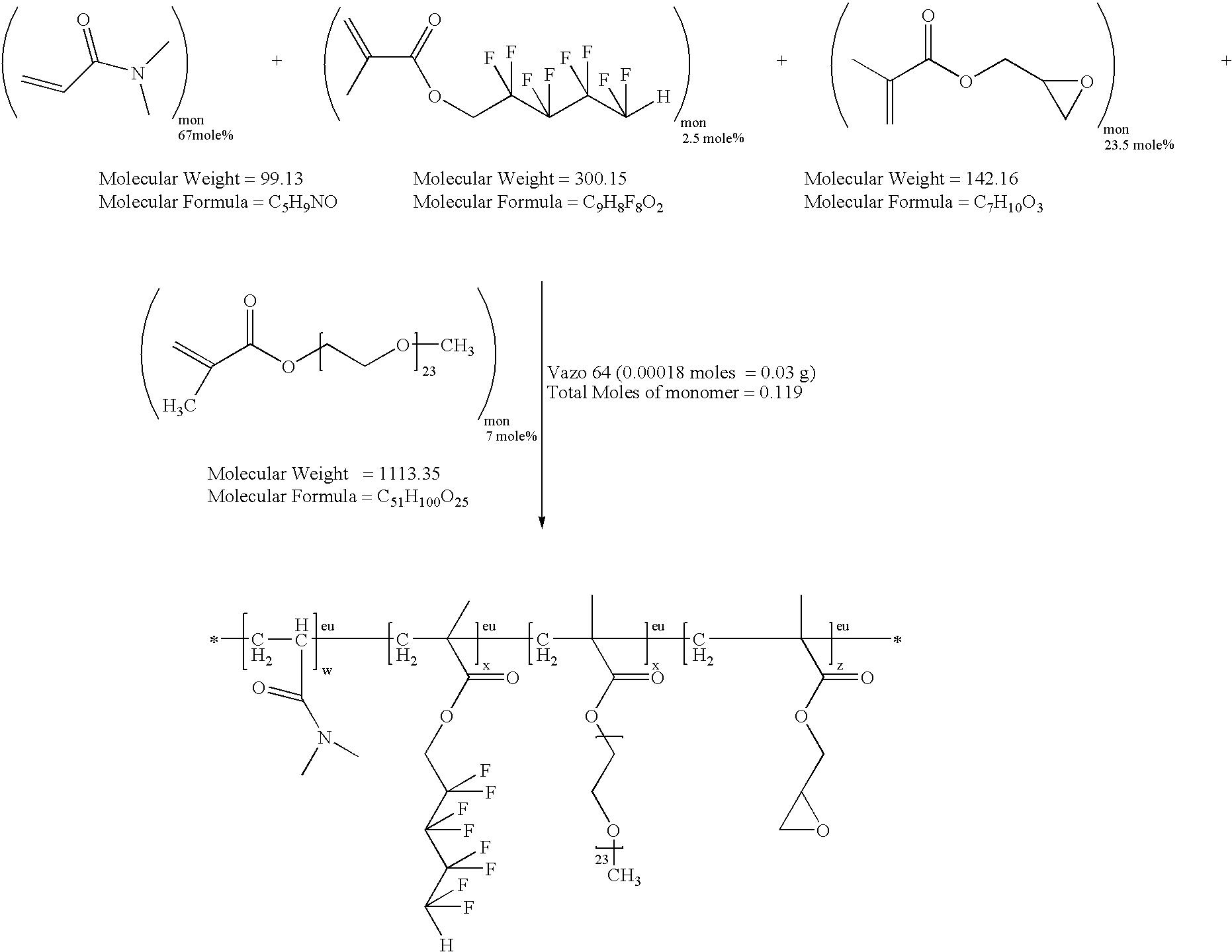 Figure US07176268-20070213-C00009