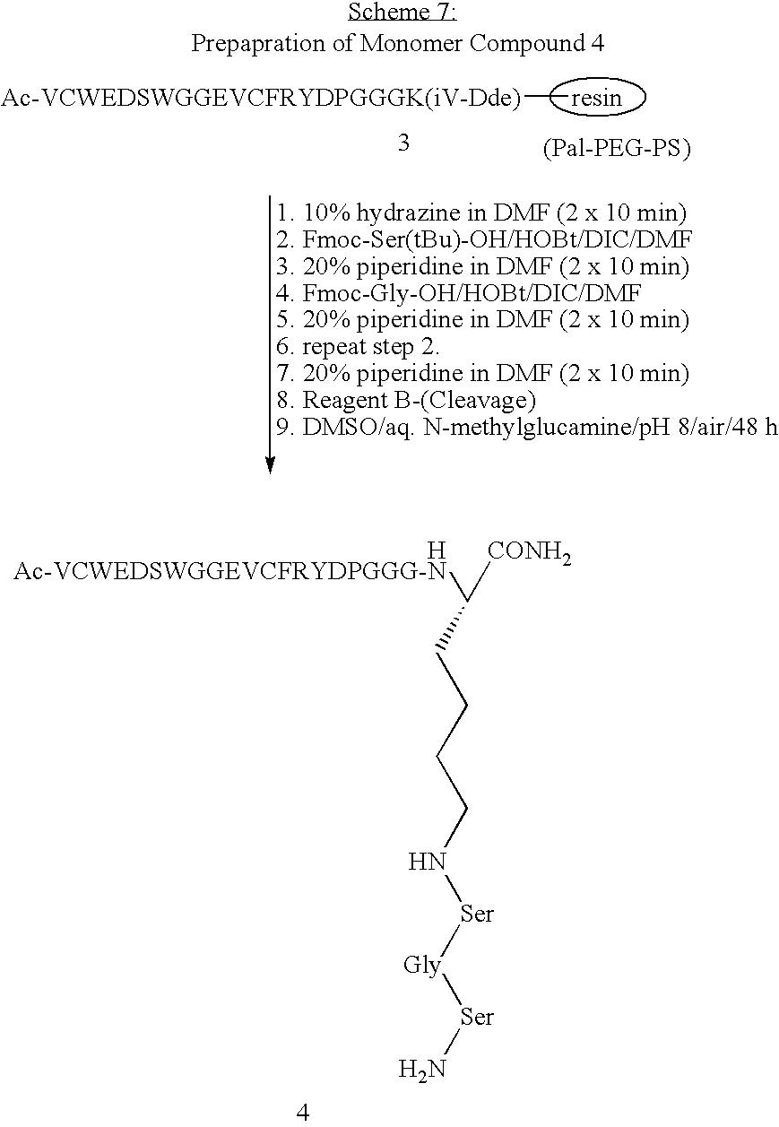 Figure US07261876-20070828-C00050