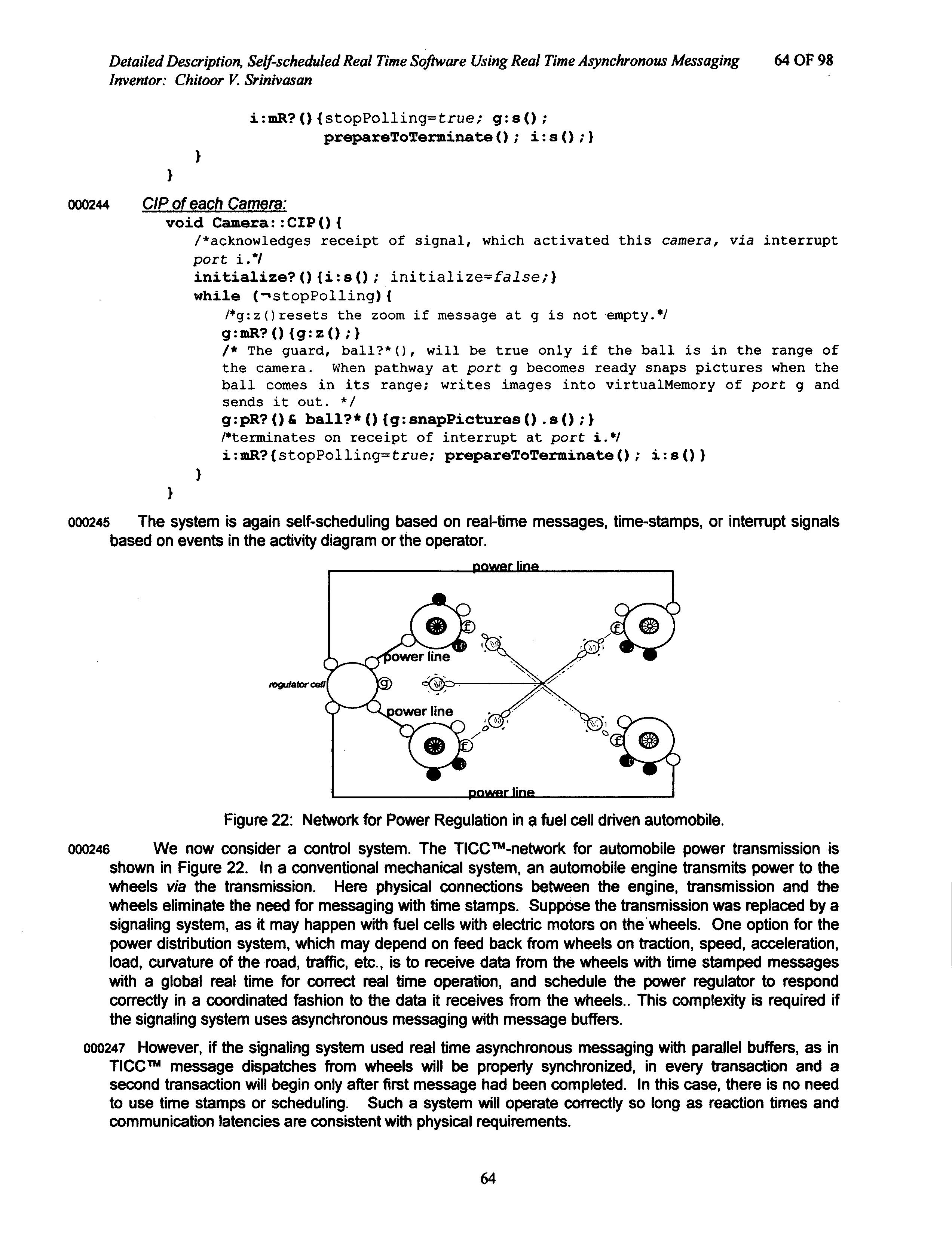 Figure US20070277152A1-20071129-P00022
