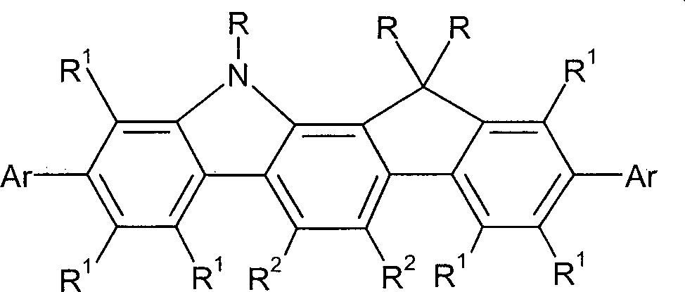 Figure 00670004