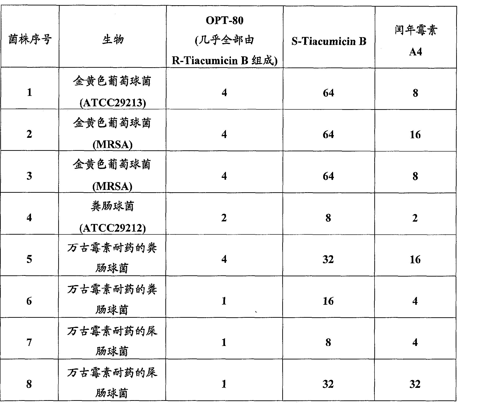 Figure CN102614207AD00181