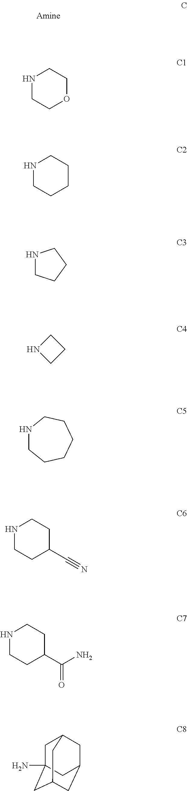 Figure US09840466-20171212-C00010