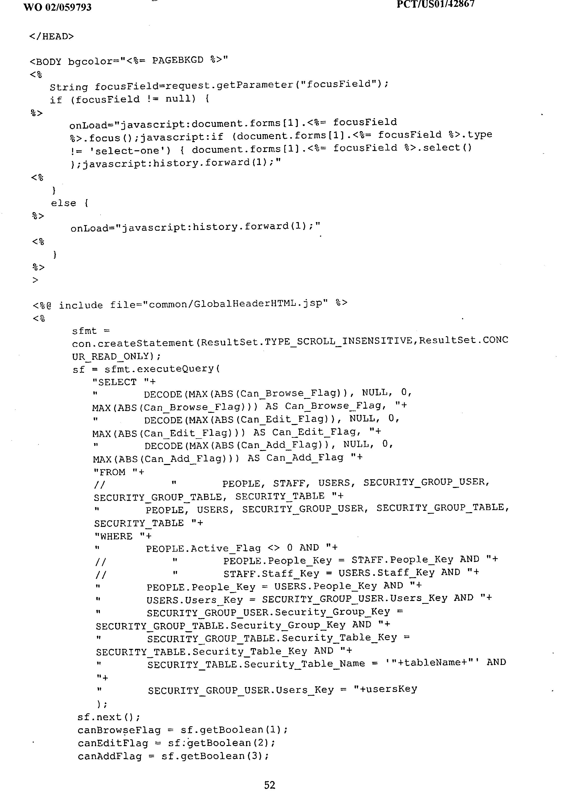 Figure US20040073565A1-20040415-P00010