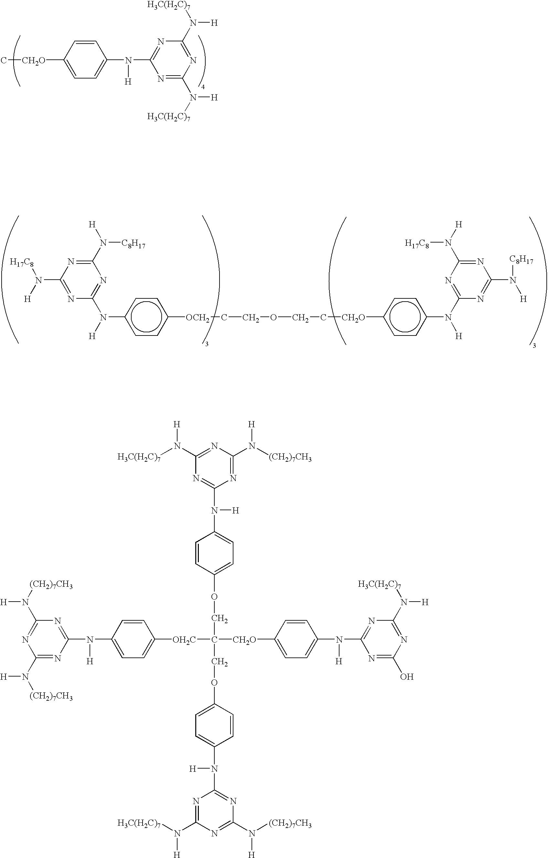 Figure US07087752-20060808-C00180