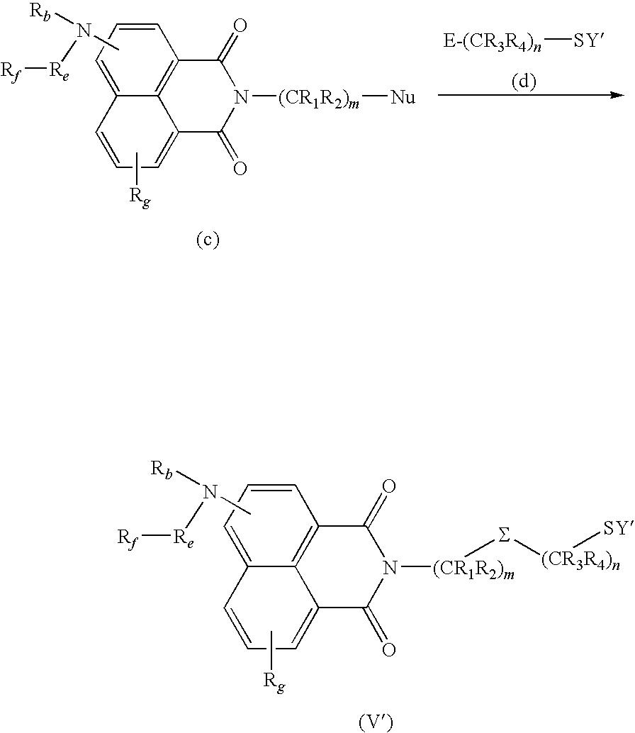 Figure US20090320216A1-20091231-C00011