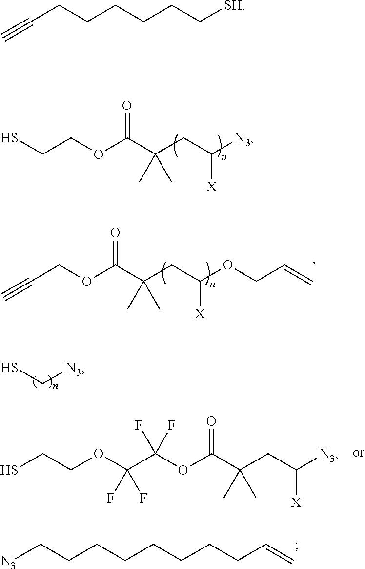 Figure US09006345-20150414-C00001