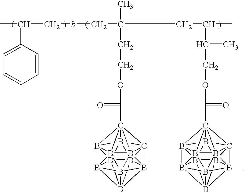 Figure US07326514-20080205-C00014