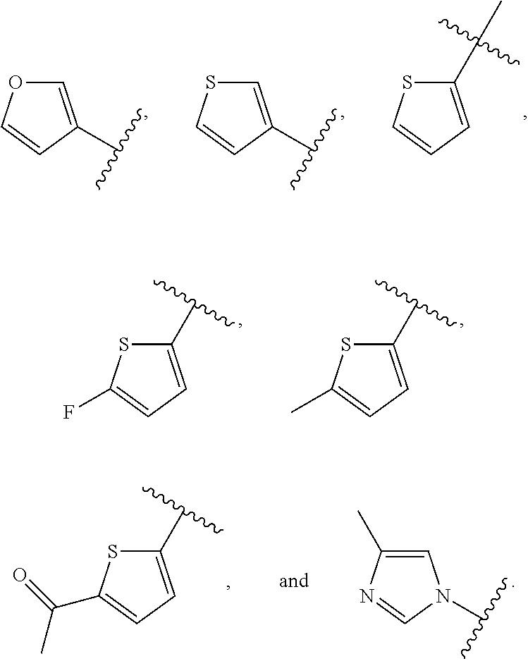 Figure US08618128-20131231-C00060