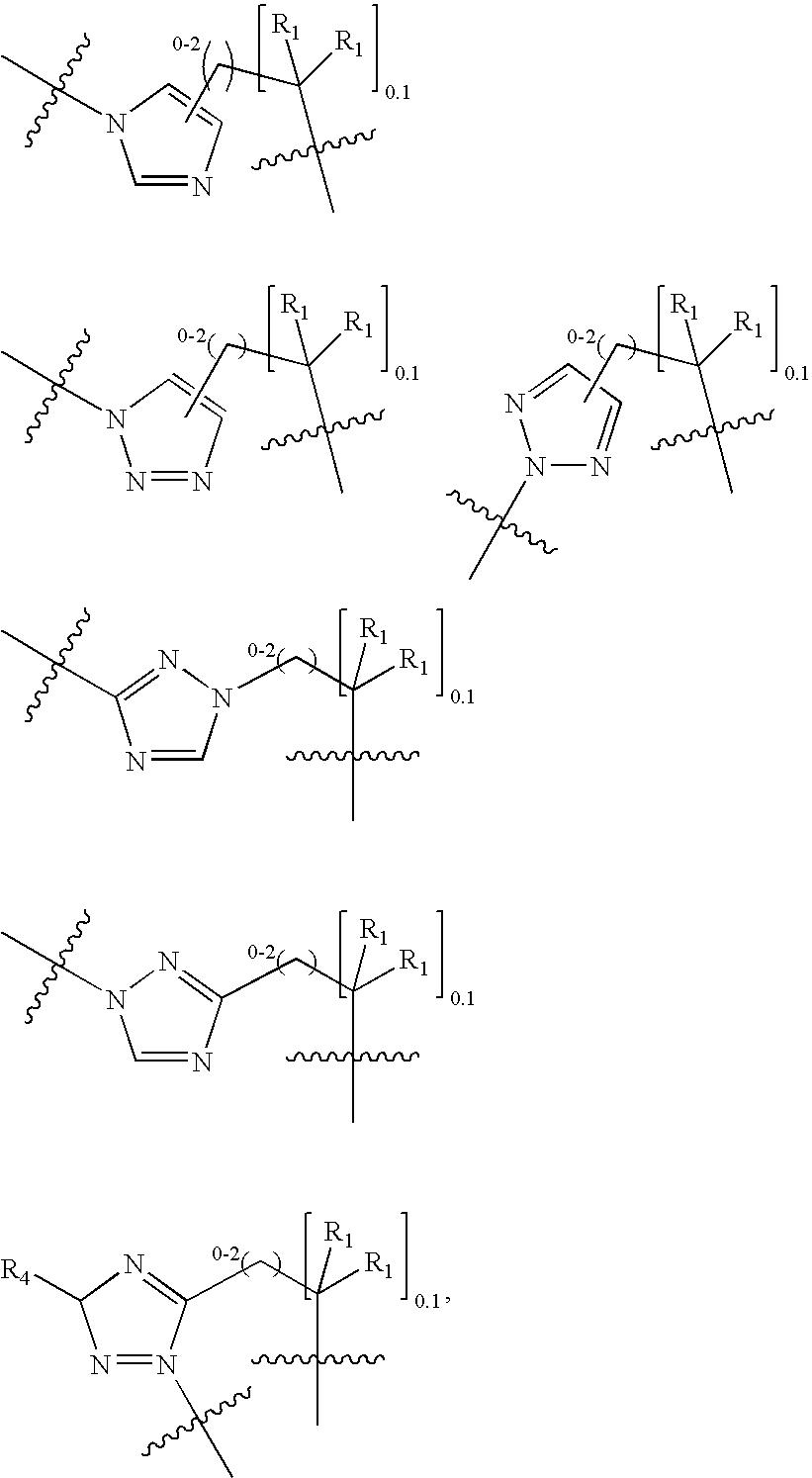 Figure US20080280925A1-20081113-C00008