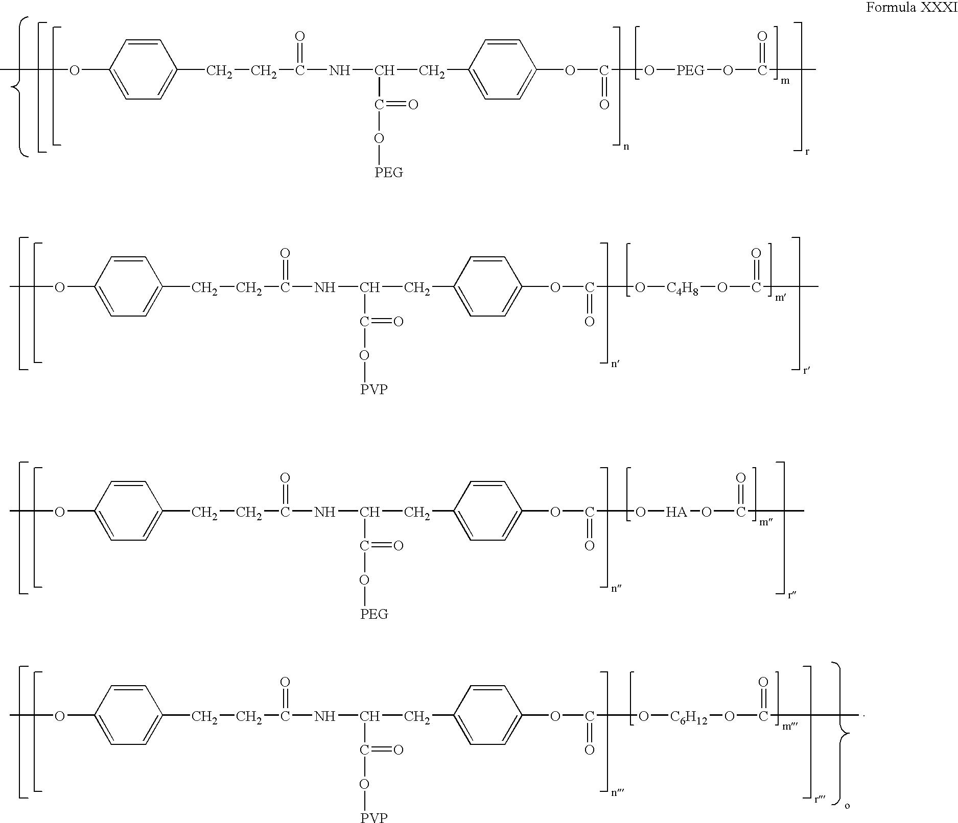 Figure US20060115449A1-20060601-C00027