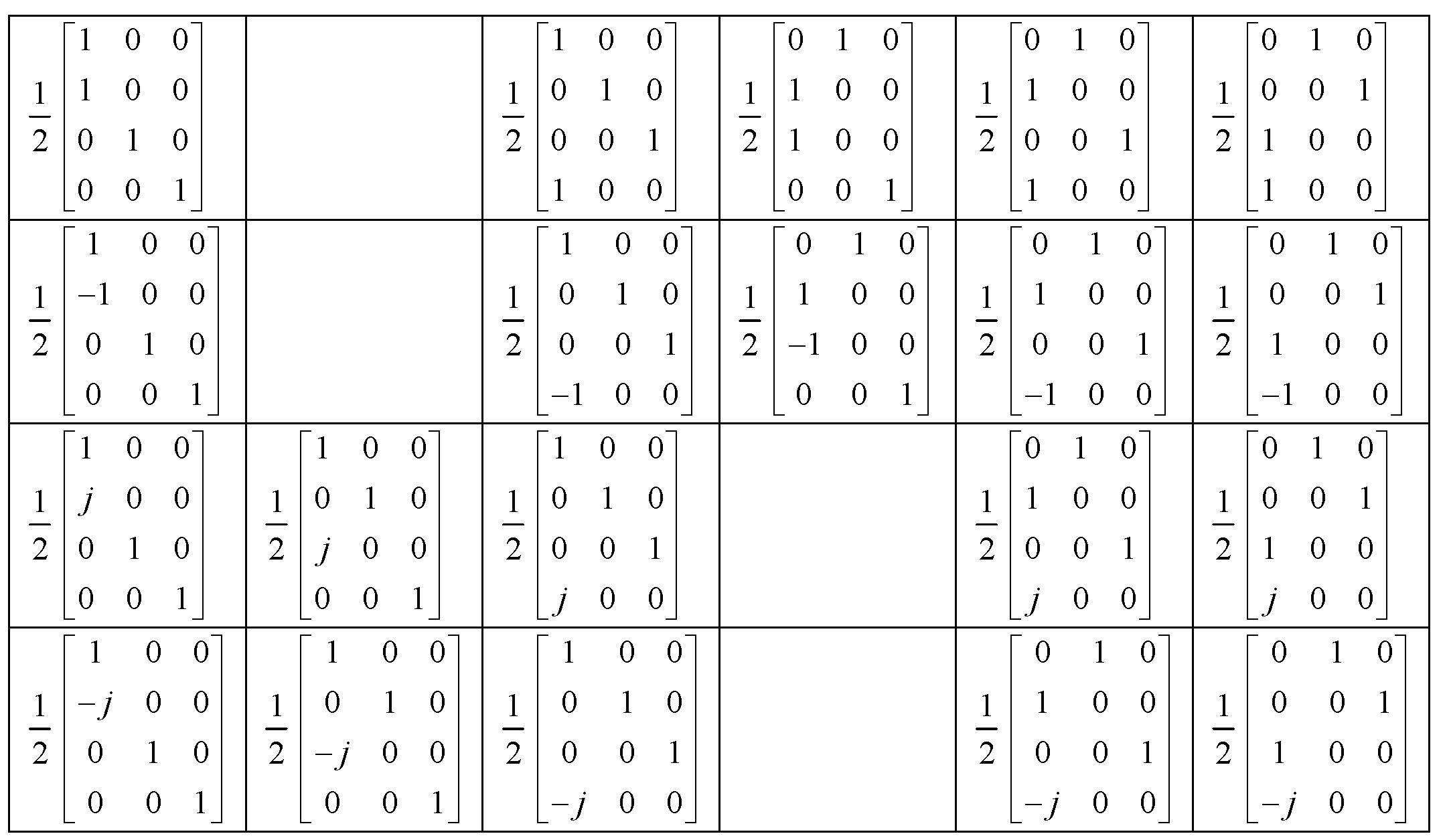 Figure 112010009825391-pat01397