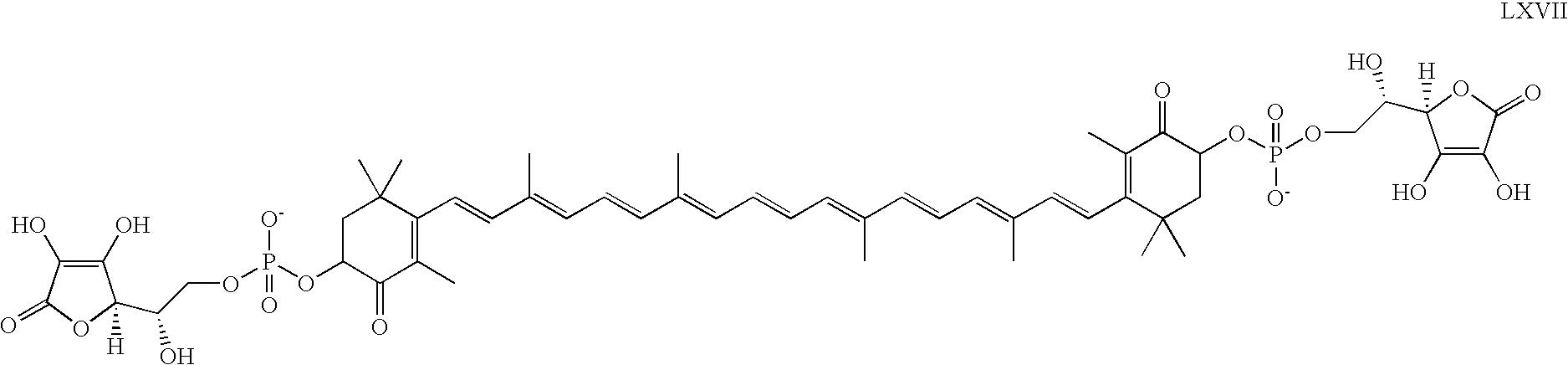 Figure US07345091-20080318-C00044