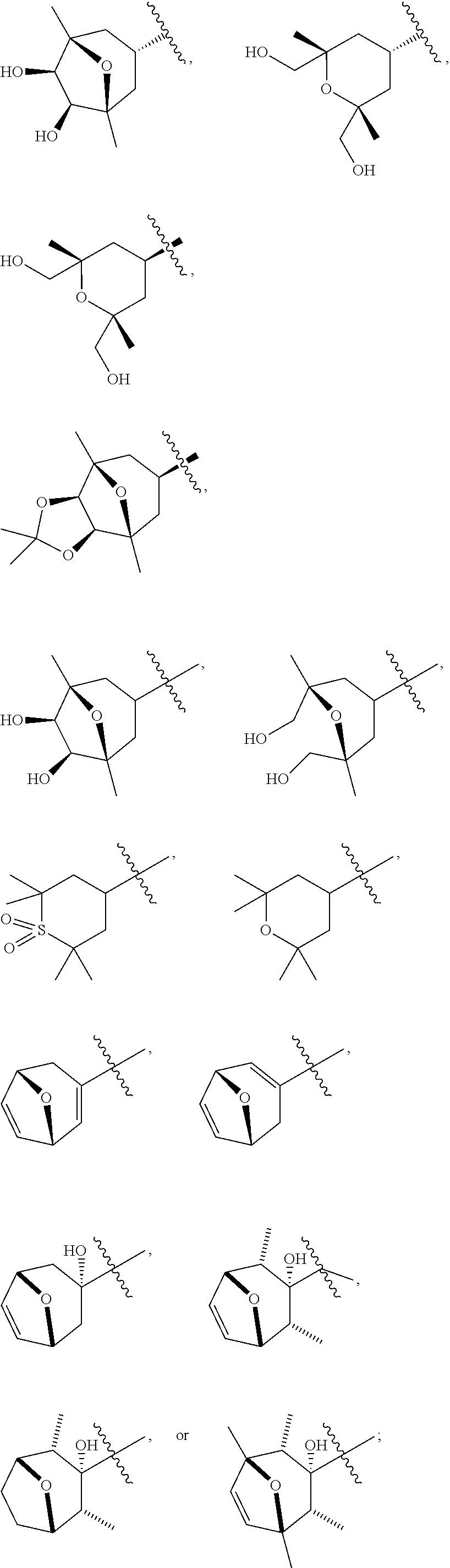 Figure US08497376-20130730-C00020