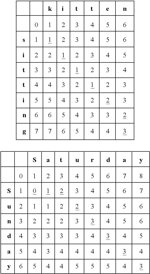 Figure US20120106787A1-20120503-C00001