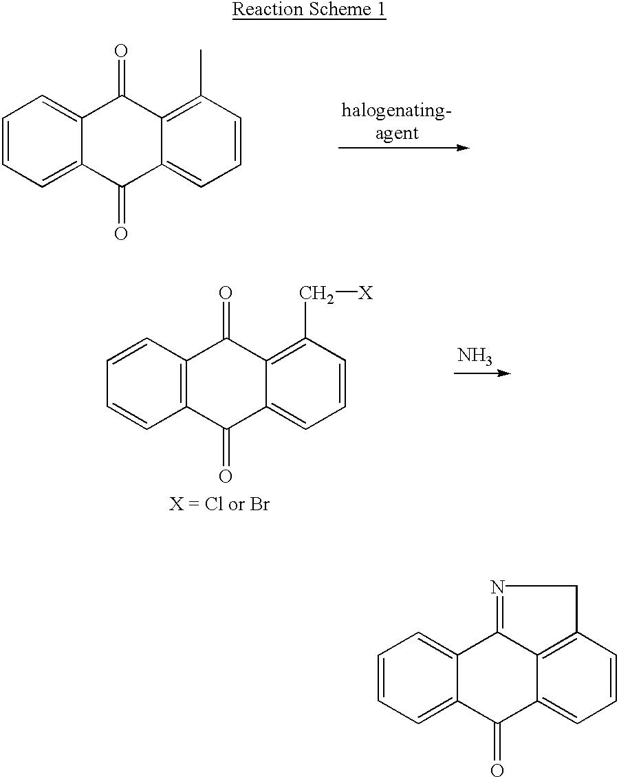 Figure US06987184-20060117-C00035