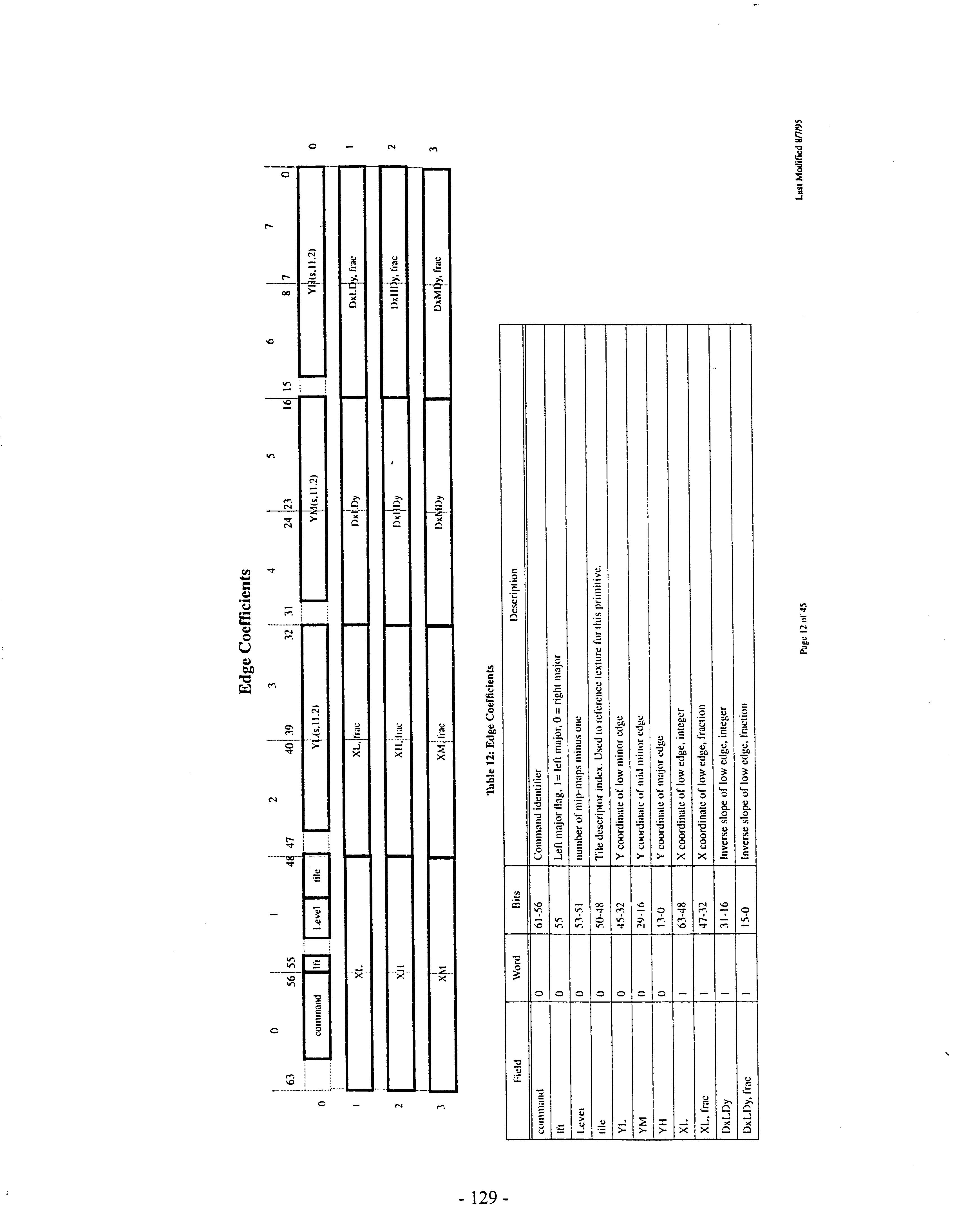 Figure US06331856-20011218-P00014