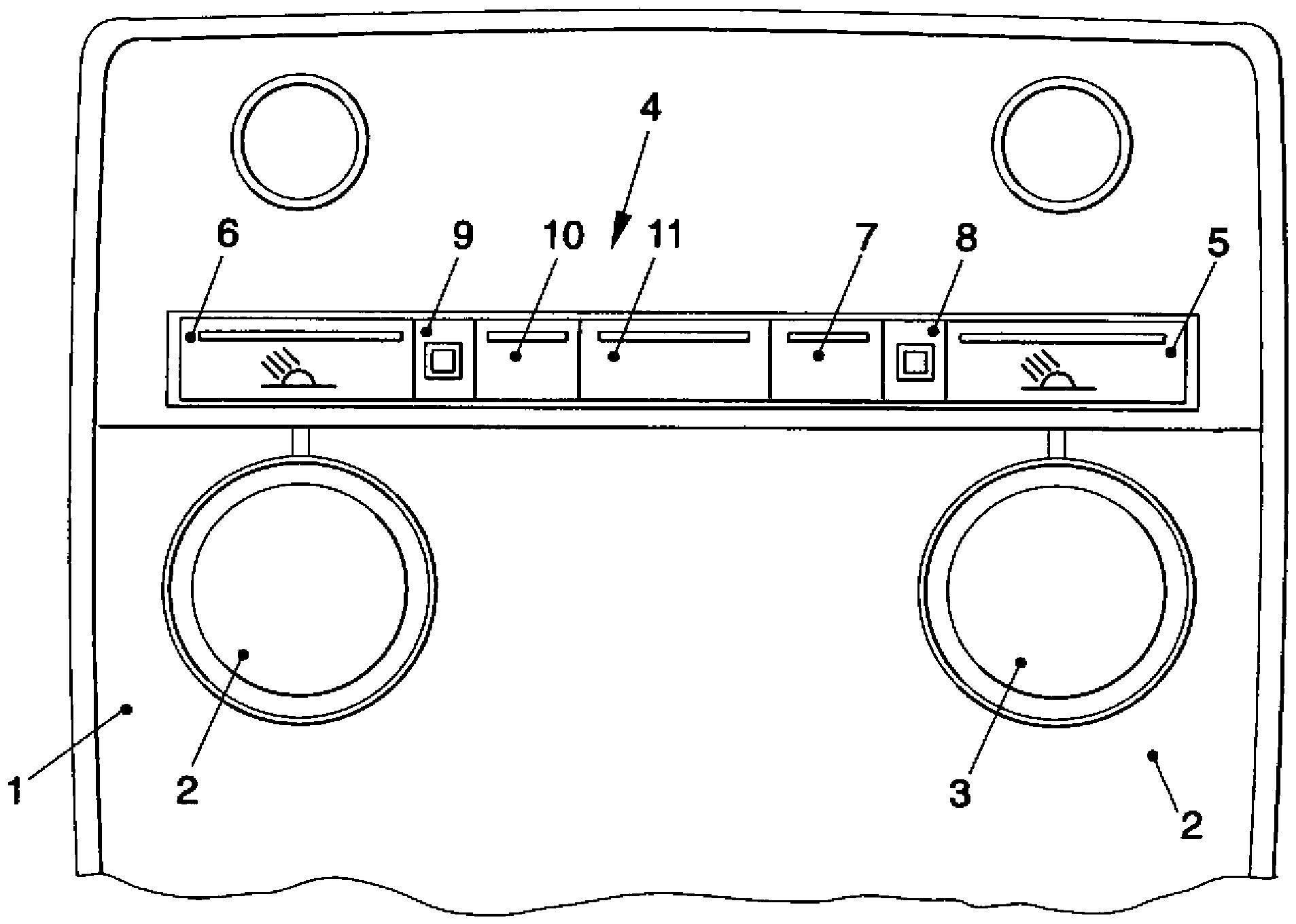 Figure DE000019963191B4_0000