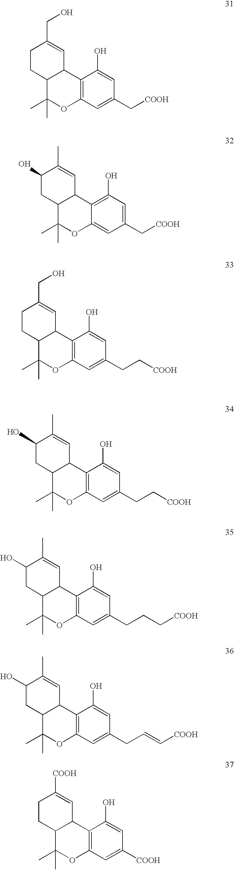 Figure US06630507-20031007-C00016