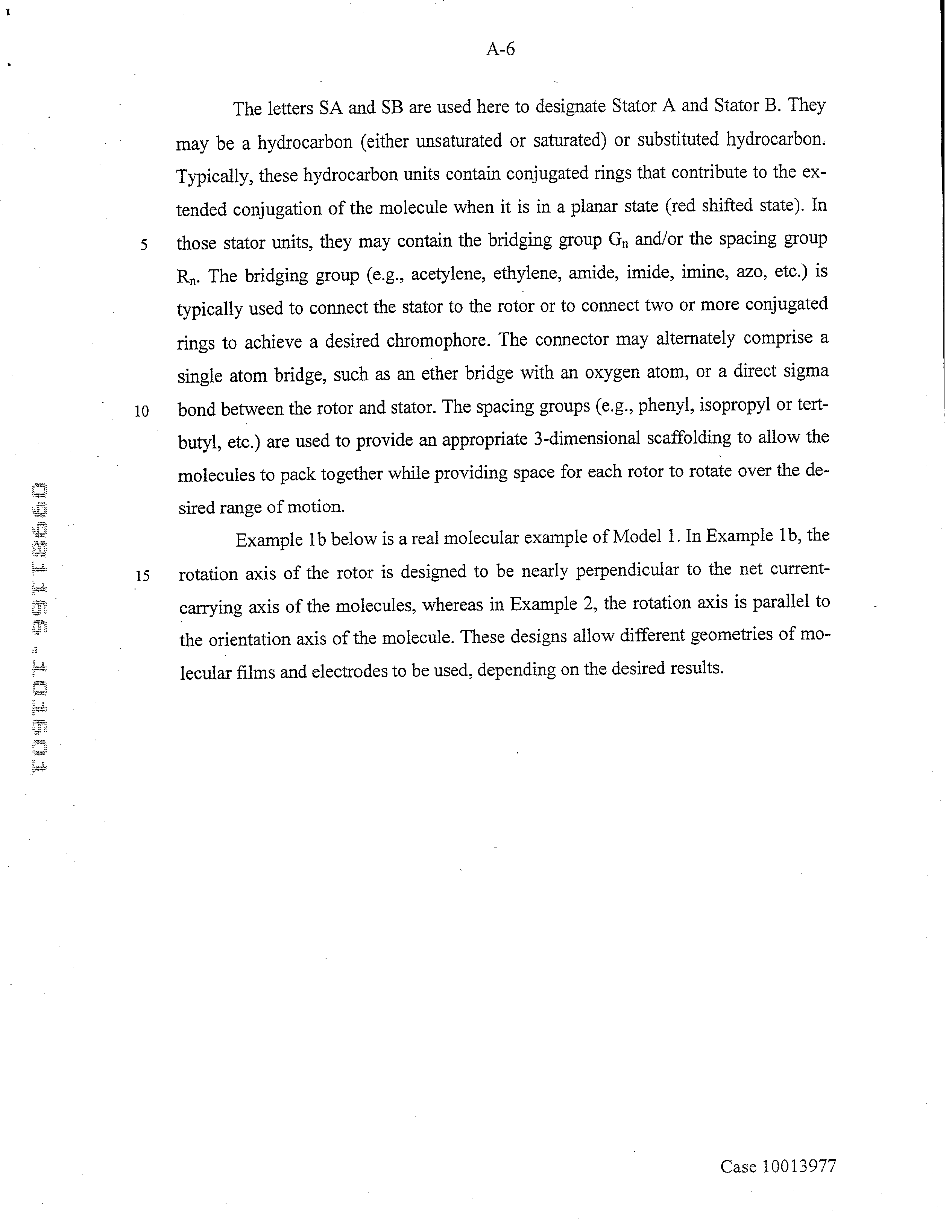 Figure US20030071780A1-20030417-P00006