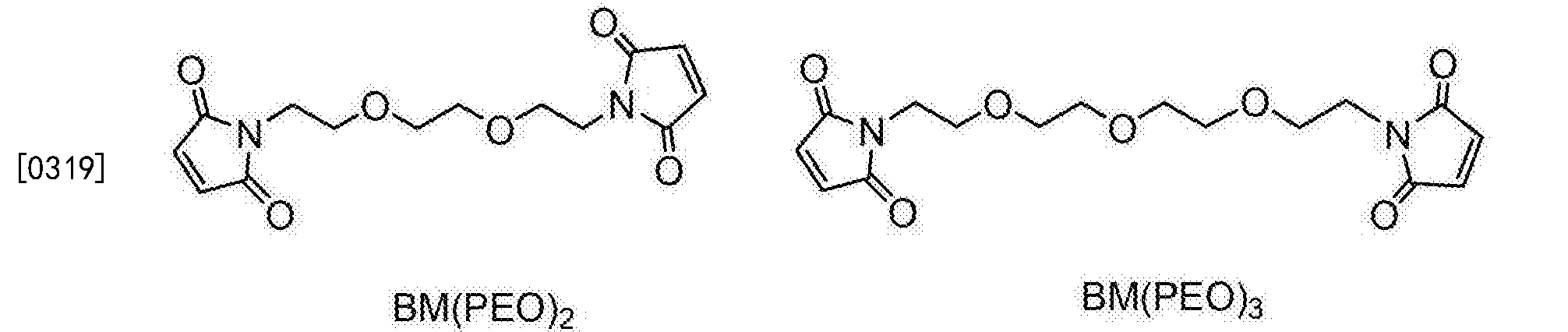 Figure CN103068406BD00571