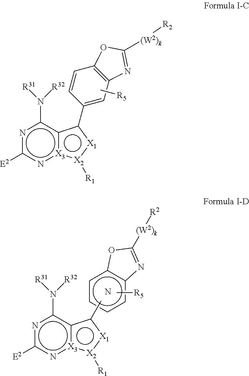 Figure US20160038497A1-20160211-C00027