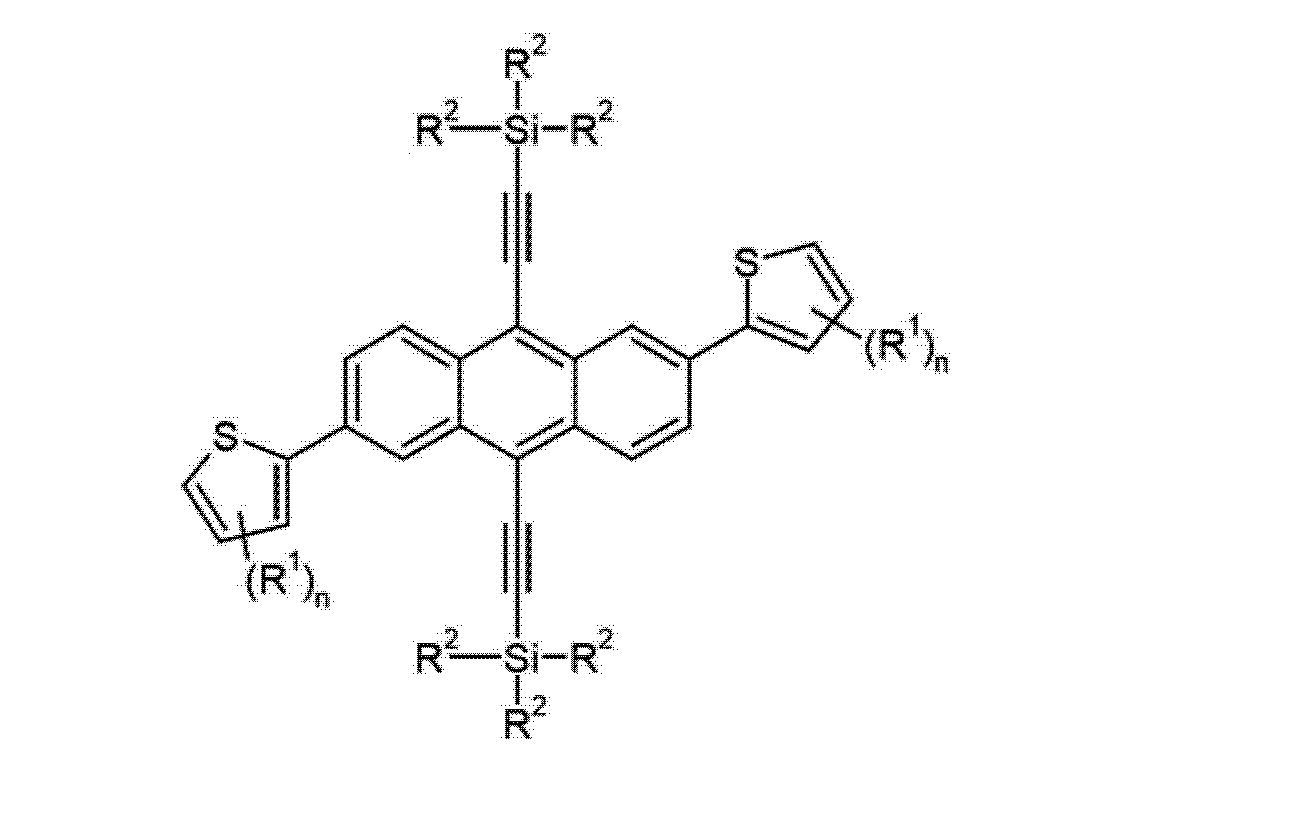 Figure CN101926017BC00061