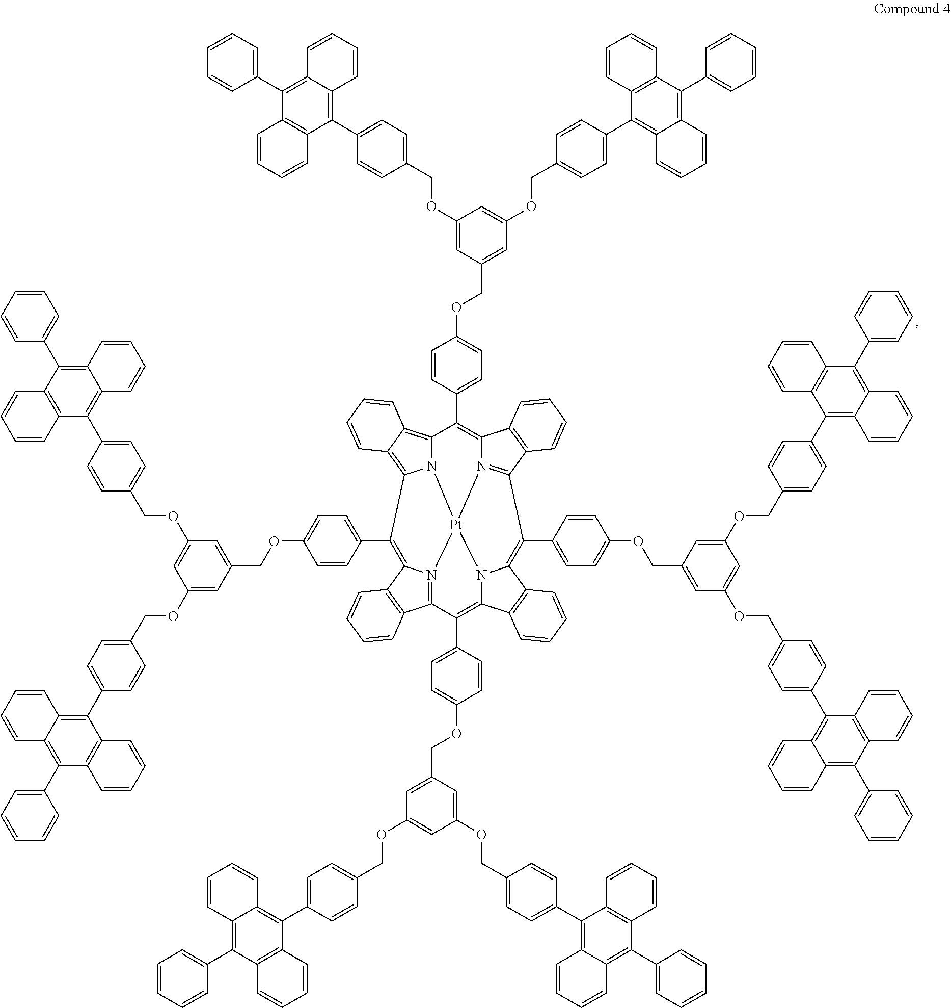 Figure US09196860-20151124-C00006