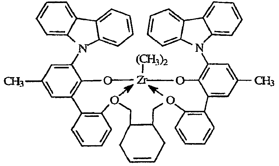 Figure 112008086382964-pct00016