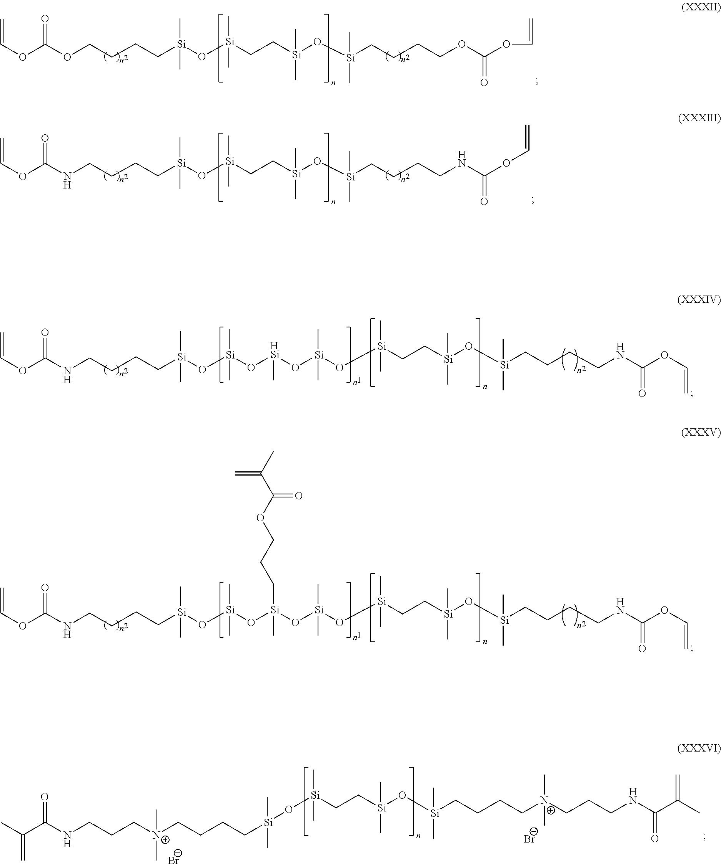 Figure US09039174-20150526-C00052