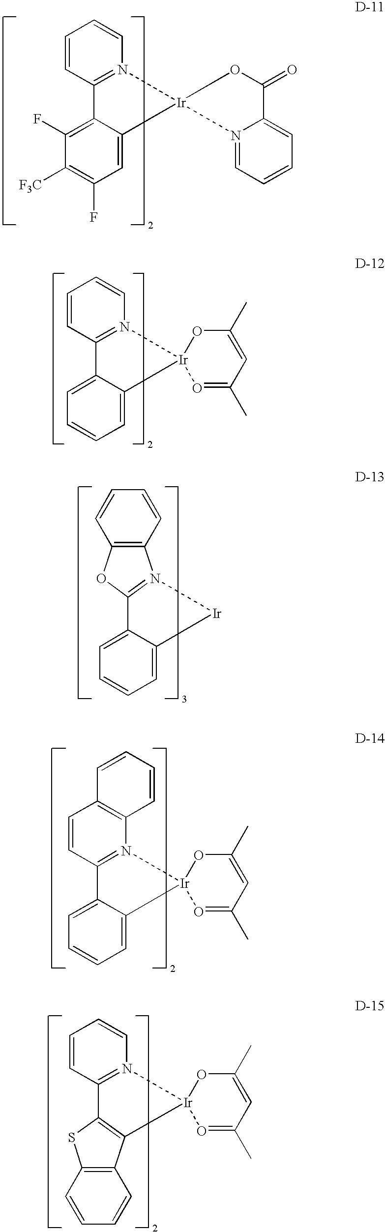 Figure US20090001360A1-20090101-C00003