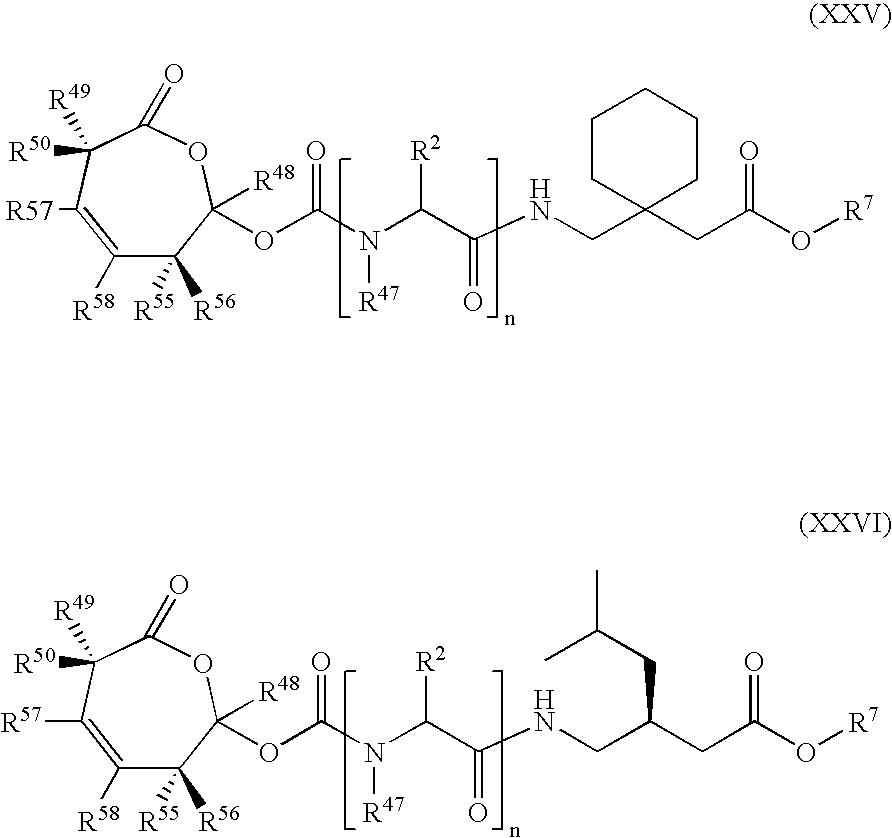 Figure US20060122125A1-20060608-C00030