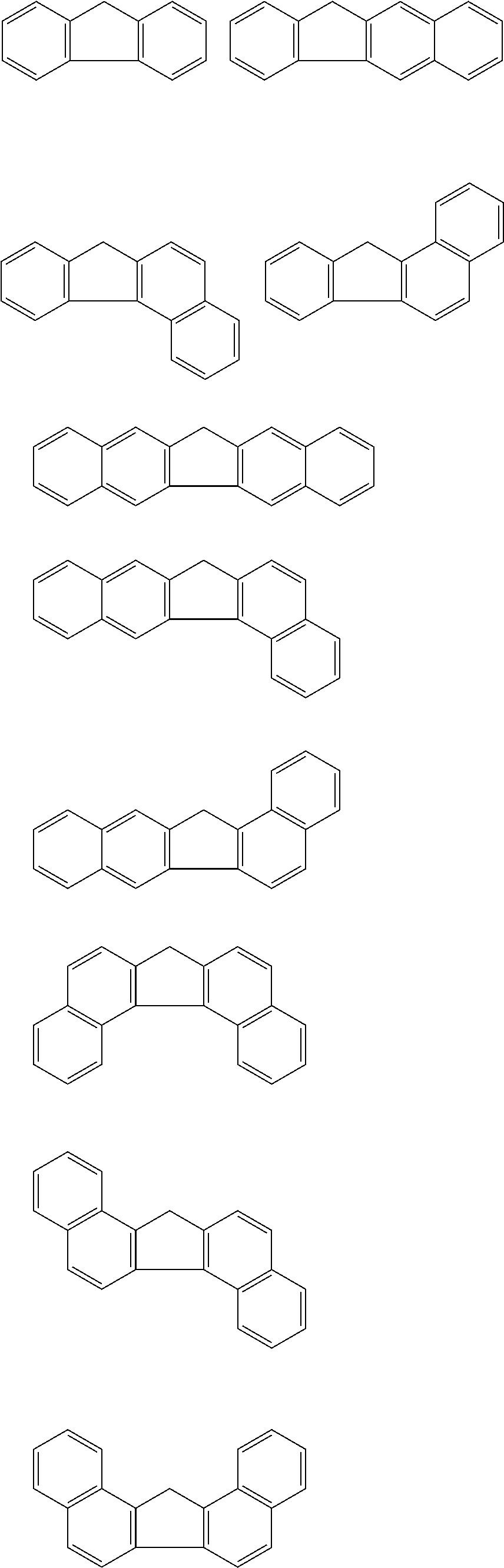 Figure US08835697-20140916-C00006