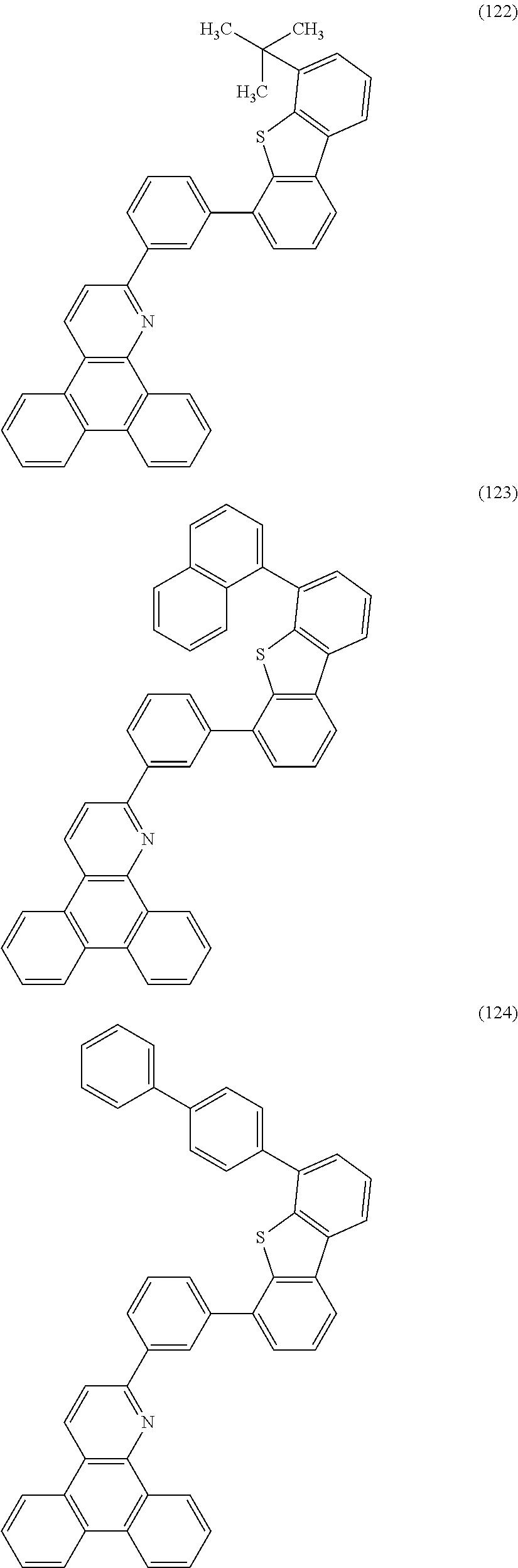 Figure US09843000-20171212-C00024