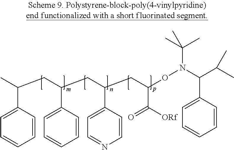 Figure US20100280201A1-20101104-C00012
