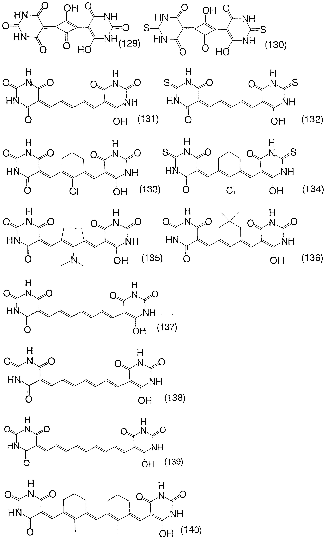 Figure 112003032953391-pct00022