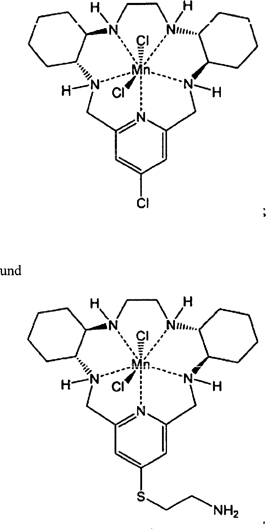 DE60037768T2 - Biomaterials modified with superoxide