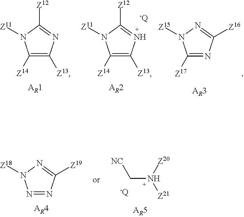 Figure US09695211-20170704-C00008